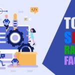 Top SEO Ranking Factors